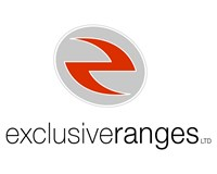 Exclusive Ranges Limited