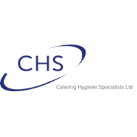 Catering Hygiene Specialists Ltd