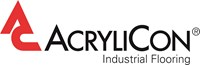 Acrylicon Distribution UK Ltd