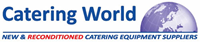 Catering World