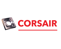 Corsair Engineering Ltd