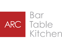 Arc International Tableware UK Ltd