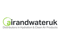 Air and Water UK