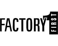 Factory 1st