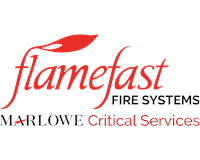 Flamefast Fire Systems Limited