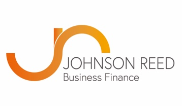 Johnson Reed champions common sense lending with rebrand