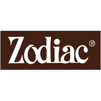 Zodiac Stainless Products Co