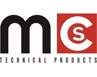 MCS Technical Products Ltd