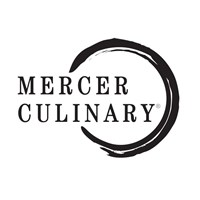 Mercer Culinary (MJL Culinary International T/A)