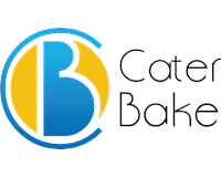 Cater-Bake UK Ltd