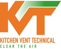 KVT - Kitchen Vent Technical Ltd