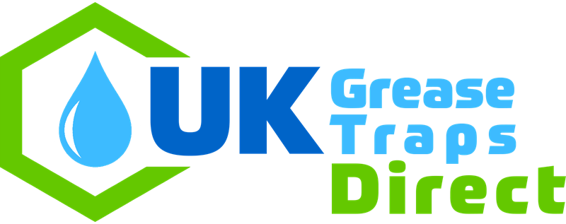 UK Grease Traps Direct