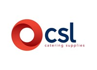 Caterers Supplies Ltd T/A CSL Catering Supplies