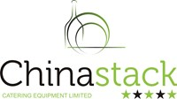 Chinastack Catering Equipment Ltd