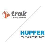 Trak Systems Ltd