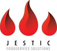 Jestic Foodservice Solutions