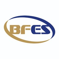 BFES Ltd (B F Engineering Services)